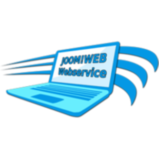 JOOMWEB Webservice Olaf Dryja